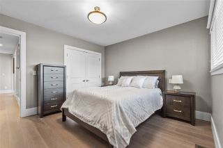Photo 8: 4330 UNION Street in Burnaby: Willingdon Heights House for sale (Burnaby North)  : MLS®# R2557923