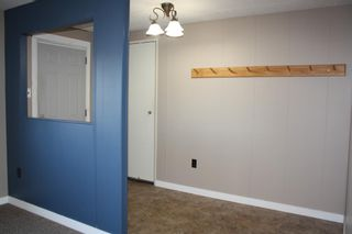 Photo 3: 365 Big Springs Drive SE: Airdrie Detached for sale : MLS®# A1137758