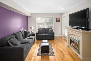 Photo 7: 205 2717 Peatt Rd in : La Langford Proper Condo for sale (Langford)  : MLS®# 871394