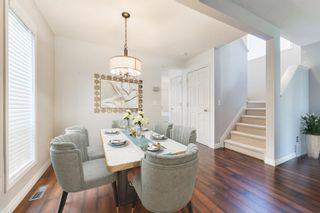 Photo 9: 825 MCALLISTER Crescent in Edmonton: Zone 55 House for sale : MLS®# E4262394
