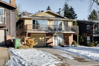 Photo 46: 156 Ranch Estates Drive in Calgary: Ranchlands Detached for sale : MLS®# A1051371