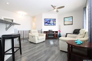 Photo 9: 100 Fairway Drive in Delisle: Residential for sale : MLS®# SK842645