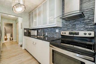 "Photo 10: 205 2381 BURY Avenue in Port Coquitlam: Central Pt Coquitlam Condo for sale in ""RIVERSIDE MANOR"" : MLS®# R2542567"