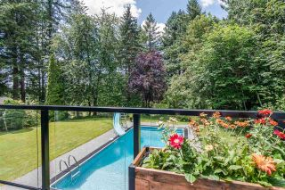 "Photo 24: 7983 227 Crescent in Langley: Fort Langley House for sale in ""Forest Knolls"" : MLS®# R2475346"