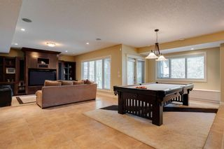 Photo 23: 2783 77 Street SW in Calgary: Springbank Hill Detached for sale : MLS®# A1070936