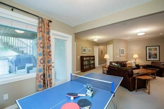Photo 36: 5 Simcoe Gate SW in Calgary: Signal Hill Detached for sale : MLS®# A1134654