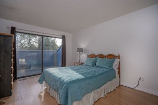 Photo 17: 15850 MCBETH ROAD, Surrey, BC, V4A 5X3, For Sale, Townhouse, Tony Manners