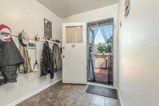 Photo 17: 2413 22 Street: Nanton Detached for sale : MLS®# A1024269