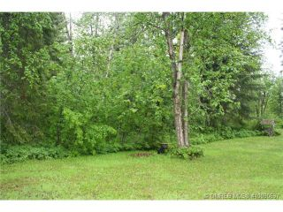 Photo 16: 1400 Southeast 20 Street in Salmon Arm: Hillcrest Vacant Land for sale (SE Salmon Arm)  : MLS®# 10112895