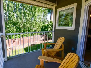 Photo 17: 2913 PACIFIC VIEW TERRACE in CAMPBELL RIVER: CR Willow Point House for sale (Campbell River)  : MLS®# 822255