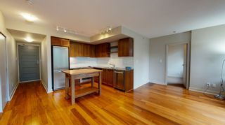 Photo 1: xxx 2288 West Broadway in Vancouver: Kitsilano Condo for rent (Vancouver West)