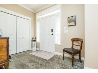 """Photo 4: 36 33925 ARAKI Court in Mission: Mission BC House for sale in """"Abbey Meadows"""" : MLS®# R2544953"""