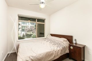 """Photo 13: 113 9299 TOMICKI Avenue in Richmond: West Cambie Condo for sale in """"MERIDIAN GATE"""" : MLS®# R2620047"""
