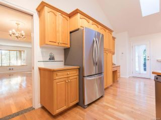 Photo 18: 3473 Budehaven Dr in NANAIMO: Na Hammond Bay House for sale (Nanaimo)  : MLS®# 799269