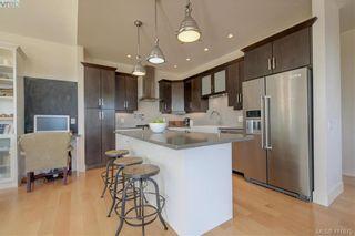 Photo 9: 1241 Rockhampton Close in VICTORIA: La Bear Mountain House for sale (Langford)  : MLS®# 816194