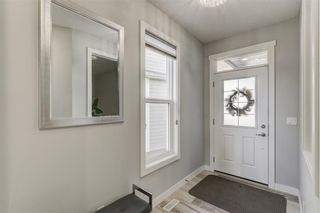 Photo 12: 47 CRANBROOK Green SE in Calgary: Cranston Detached for sale : MLS®# C4276214