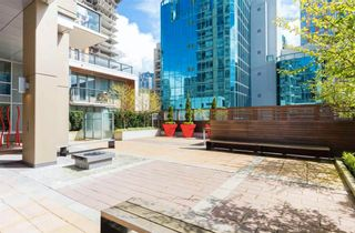 """Photo 14: 2703 1308 HORNBY Street in Vancouver: Downtown VW Condo for sale in """"SALT"""" (Vancouver West)  : MLS®# R2618073"""