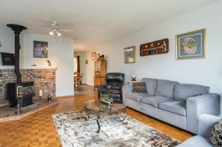Photo 9: 532 Wilrose Pl in : Du Ladysmith House for sale (Duncan)  : MLS®# 850197