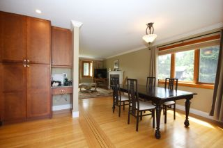 Photo 5: 5235 11 Avenue in Delta: Tsawwassen Central House for sale (Tsawwassen)  : MLS®# R2475558