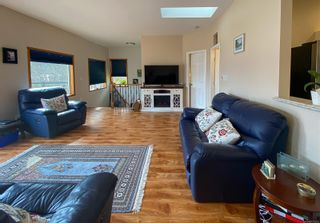 Photo 10: 338 Harbour Rd in : NI Port Hardy House for sale (North Island)  : MLS®# 871375