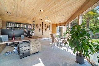 Photo 13: 409 ENGLISH BLUFF Road in Delta: English Bluff House for sale (Tsawwassen)  : MLS®# R2618557