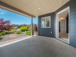 Photo 27: 6334 SAMRON Road in Sechelt: Sechelt District House for sale (Sunshine Coast)  : MLS®# R2589104
