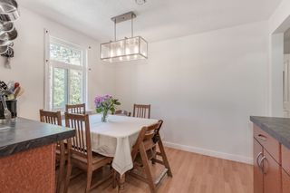 Photo 5: 310 NINTH Avenue in New Westminster: GlenBrooke North House for sale : MLS®# R2271565