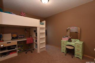 Photo 19: 1303 Bissett Place North in Regina: Lakeridge RG Residential for sale : MLS®# SK818438