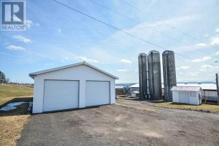Photo 17: 47260 Homestead RD in Steeves Mountain: Agriculture for sale : MLS®# M133892