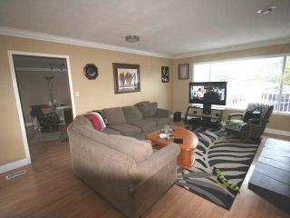 Photo 5: 6135 TODD ROAD in : Barnhartvale House for sale (Kamloops)  : MLS®# 134067