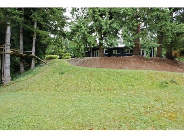 Photo 13: Photos: 29 Clovermeadows Cr in Langley: Salmon River House for sale : MLS®# F1429992