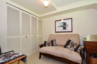 """Photo 14: 242 658 LEG IN BOOT Square in Vancouver: False Creek Condo for sale in """"HEATHER BAY QUAY"""" (Vancouver West)  : MLS®# R2404905"""
