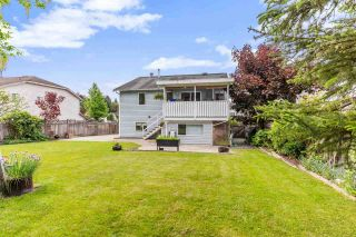 """Photo 35: 14271 67 Avenue in Surrey: East Newton House for sale in """"HYLAND"""" : MLS®# R2581926"""