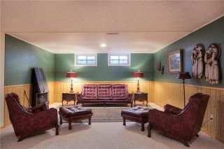 Photo 15: 65 Guelph Street in Winnipeg: Crescentwood Single Family Detached for sale (1C)  : MLS®# 1904559