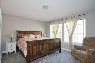 Photo 8: 24190 103 Avenue in Maple Ridge: Albion House for sale : MLS®# R2034937