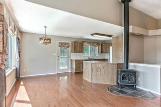 Photo 17: 162006 272 Street W: Rural Foothills County Detached for sale : MLS®# C4256384