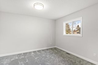 Photo 23: 96 Bennett Crescent NW in Calgary: Brentwood Detached for sale : MLS®# A1093347