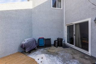 Photo 33: 17753 95 Street NW in Edmonton: Zone 28 Townhouse for sale : MLS®# E4231978