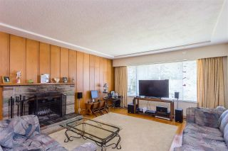 Photo 2: 14944 CANARY Drive in Surrey: Bolivar Heights House for sale (North Surrey)  : MLS®# R2564712