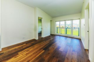 """Photo 11: 310 245 BROOKES Street in New Westminster: Queensborough Condo for sale in """"Duo A @ Port Royal"""" : MLS®# R2388839"""