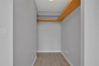 """Photo 16: 1501 1003 BURNABY Street in Vancouver: West End VW Condo for sale in """"MILANO"""" (Vancouver West)  : MLS®# R2555583"""
