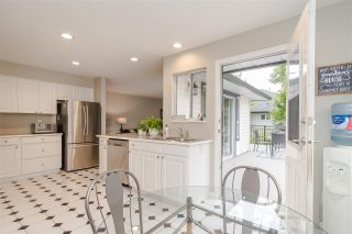Photo 7: 8839 214 Place in Langley: Walnut Grove House for sale : MLS®# R2374521