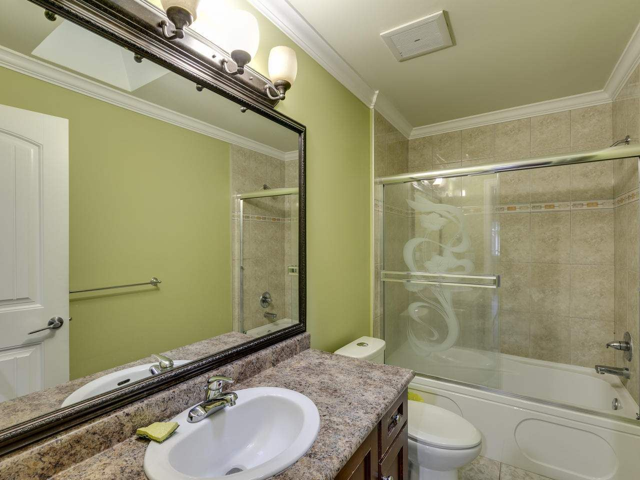 Photo 15: Photos: 7490 NO. 4 Road in Richmond: McLennan House for sale : MLS®# R2425068