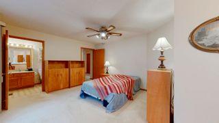Photo 23: 118 LAKESIDE Place: Leduc House Half Duplex for sale : MLS®# E4255488