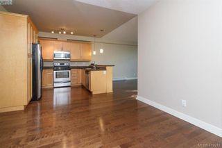 Photo 11: 217 2710 Jacklin Rd in VICTORIA: La Langford Proper Condo for sale (Langford)  : MLS®# 829692