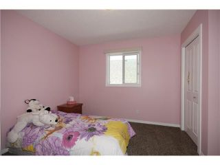 Photo 12: 35 KINGSLAND Way SE: Airdrie Residential Detached Single Family for sale : MLS®# C3605063