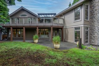 Photo 52: 1987 Fairway Dr in : CR Campbell River West House for sale (Campbell River)  : MLS®# 878401