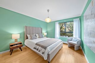 Photo 18: 202 1516 CHARLES Street in Vancouver: Grandview Woodland Condo for sale (Vancouver East)  : MLS®# R2624161