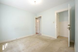Photo 23: NORTH PARK House for sale : 2 bedrooms : 3443 Louisiana St in San Diego