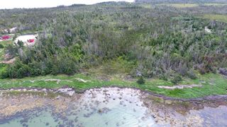 Photo 5: 618 Black Point Road in Ingomar: 407-Shelburne County Vacant Land for sale (South Shore)  : MLS®# 202114453